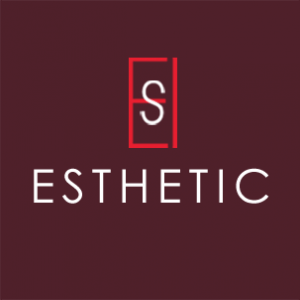 """Esthetic Skin Institute Courses"""