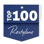 Restylane - Top 100