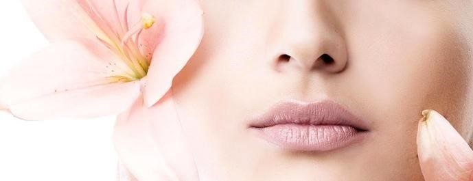 Botox and Filler Treatment Courses at Esthetic Skin Institute