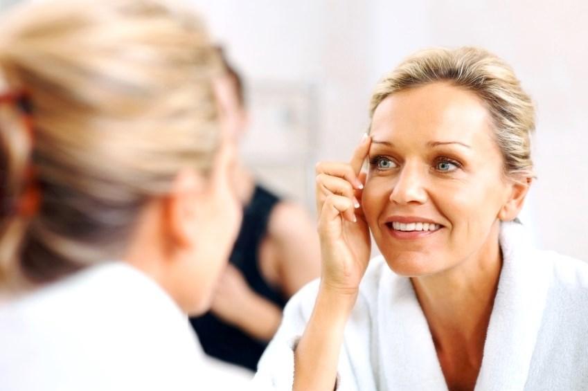 Esthetic Skin Institute: Frontrunner in the PDO Thread Lift in the US