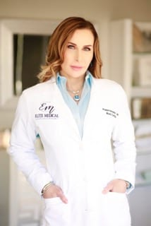PRP Training Course   Advanced Botox and Filler Training